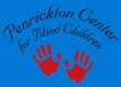 Civic Duty Praised for Sponsorship of Penrickton Center's Active...