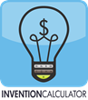 Invention Calculator – What is Your Invention Idea Worth?