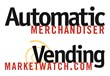 Automatic Merchandiser magazine and VendingMarketWatch.com release its first-ever Operator Confidence Index report
