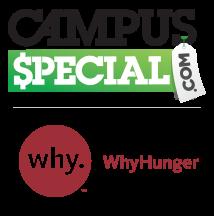 Campus Special