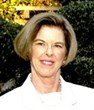 Bonnie Rush Joins First Warning Systems, Inc. Clinical Advisory Board
