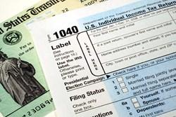 tax attorney in