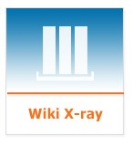 non destructive testing Wiki X-ray for ndt applications