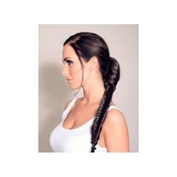 fishtail_plait_hairpiece