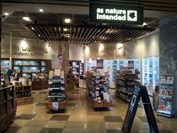 As Nature Intended Store