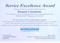 rangam-service-excellence-award-plaque