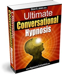 Ultimate Conversational Hypnosis Review