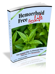 home remedies for hemorrhoid pain how hemorrhoid free for life
