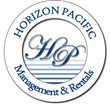 Horizon Pacific Vacations to Be Featured On House Hunters...