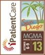 iPatientCare EHR and Practice Management Exhibited at MGMA 2013 Annual...