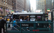 New York Event Permits Agency Assists with Martinson Coffee Food Truck...