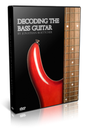bass guitar lessons how decoding the bass guitar
