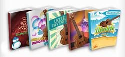 ukulele lessons for beginners how ukulele buddy