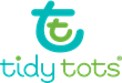 Tidy Tots® Debuts Innovative Diapering Solution at 11th Annual...