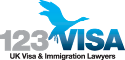 123 Visa immigration specialists
