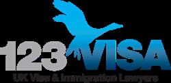 123 Visa immigration specialists