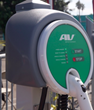 AeroVironment, Inc. Electric Car Charger