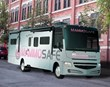 Mammosafe Mobile Coach