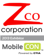 Zco Corporation Talks App Development at Silicon Valley's MobileCON...