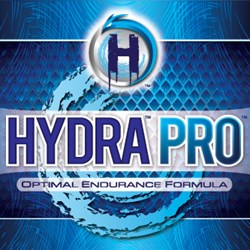 hydra pro #hydrateyourgame