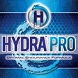 Arizona Interscholastic Association (Aia) Introduces Hydra™Pro™ as...