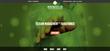 Renodis Announces Launch of New Redesigned Website