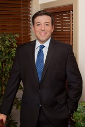 Willams Family Law hires Adam H. Tanker, Esq
