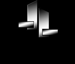 L&L Lead Services inc