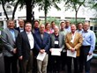 CPAmerica Recognizes 15 Firms for 25-Plus Years of Membership