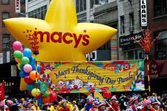 The Milford NYC - An NYC hotel has special offers to welcome visitors to the top holiday New York events like The Macy's Thanksgiving Day Parade.