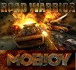 Multiplayer Racing in Road Warrior by Mobjoy is a Brutally fun...