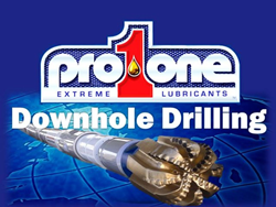 ProOne XPL+ Products - Saving Time & Money