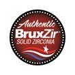 BruxZir® Solid Zirconia