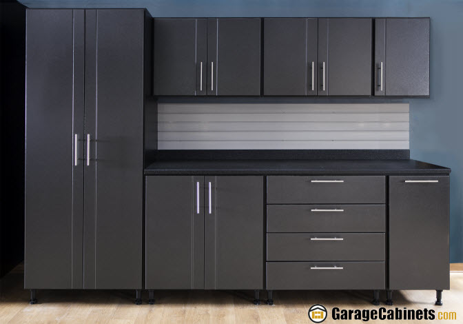 Ordinary Garage Cabinets Online #7: ... An Online Design ConsultWork With An Experienced Project Manager To Create The Perfect Storage System For Your Garage During An Online Design Consult