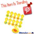 Pinterest pins, Pinterest Home Ideas, DIY Crafts, Trending Pins, Trending Pinterest Pins