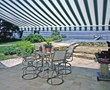 Retractable Awnings Become Latest Patio Shade Option for Customers of...