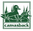 "Canvasback Wins ""Manufacturer of the Year"" from Minnesota Business..."