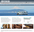 Edmonds Attorney Ryder Law Office