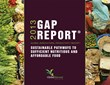 Report Finds Major Challenges to Meeting Global Food and Nutrition...