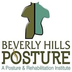 Beverly Hills Posture - Chiropracter Walker Ozar D.C. in Beverly Hills, California