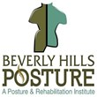 Beverly Hills Chiropractor, Walker Ozar, Launches New Website With Digital Service Options Alongside Health, Wellness and Fitness Resources and More