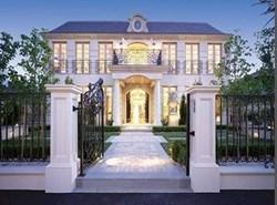 Northwest Real Estate