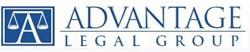Advantage Legal Group in Bellevue Washington