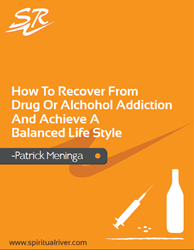 Achieving Balanced Free Ebook