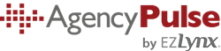 Powerful Insurance Agency Analytics with EZLynx Agency Pulse
