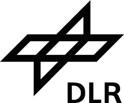 German Aerospace Logo