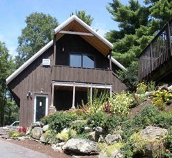 Nutshell Realty Offers New Listing in Stone Ridge New York