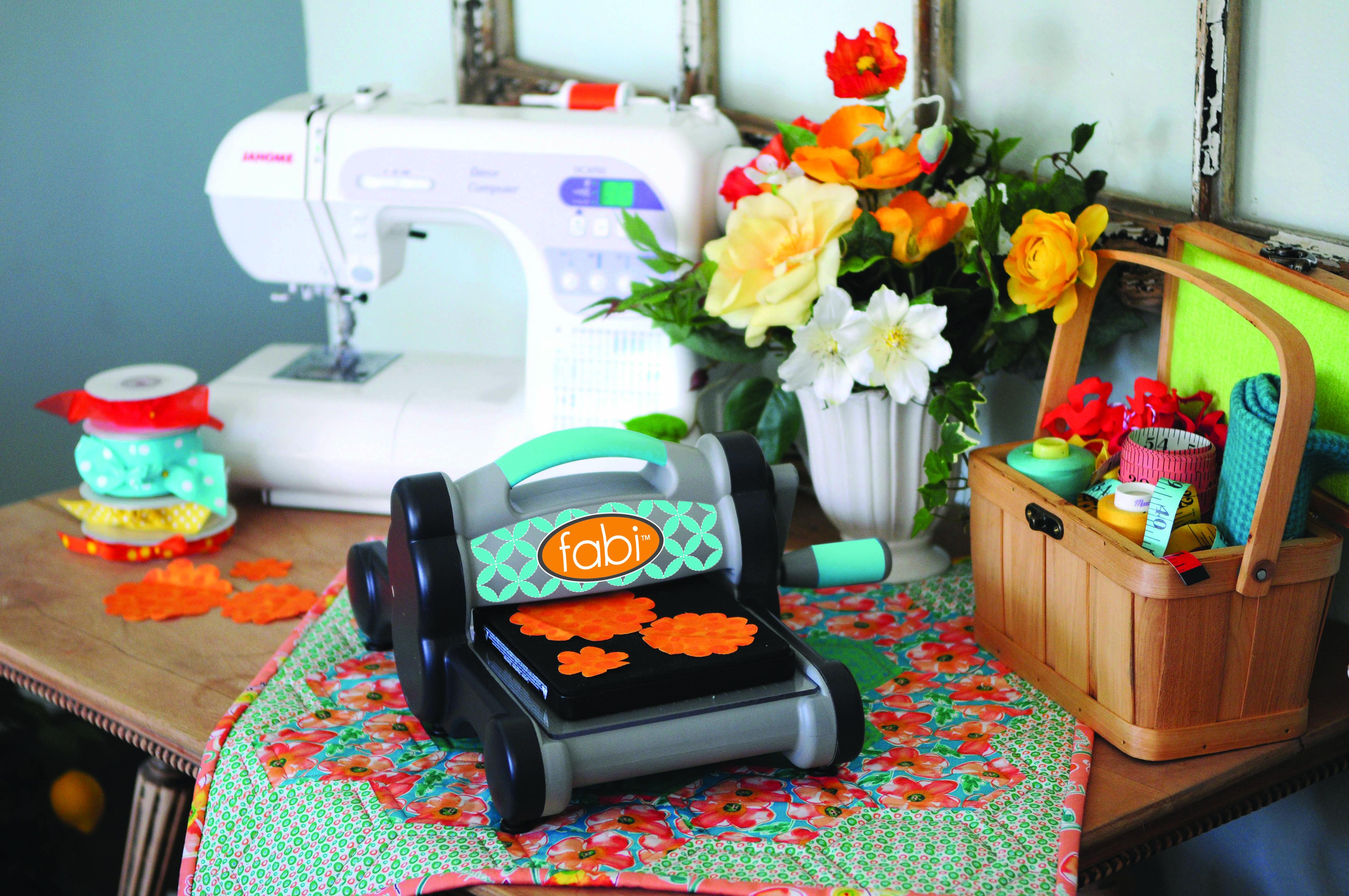 hobby lobby die cutting machine