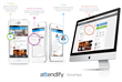 Attendify Launches Its New Social App: A Private Social Network for...