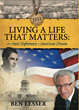 Holocaust Survivor Shares Insights for Living a Life That Matters in...